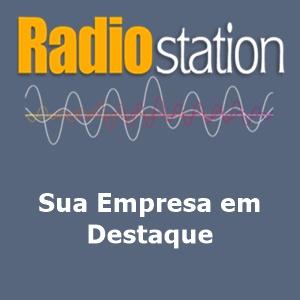 Rotativo Rádio