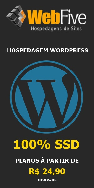 totem wordpress