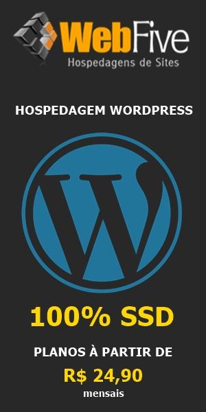 totem wordpress